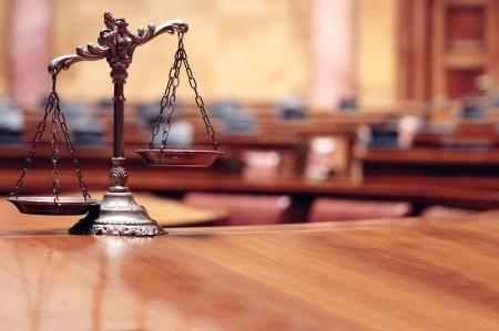 Why You Shouldn't Trust Your Lawyer with Your Most Valuable Information |  Digital Guardian