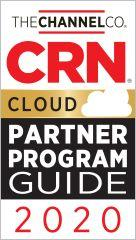 CRN-cloud-2020-ppg