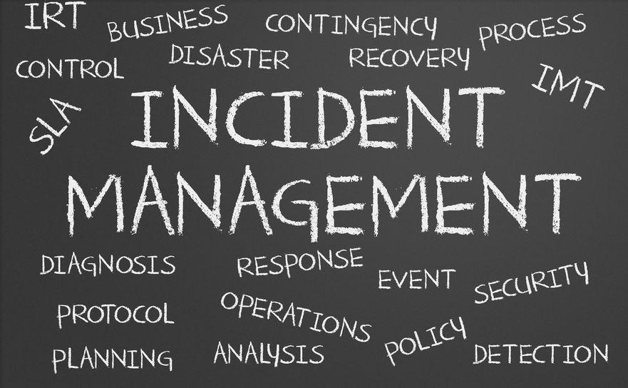 What is Security Incident Management? The Cybersecurity