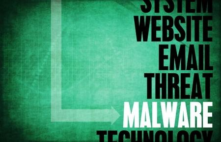 What is Malware? A Definition & Tips for Malware Prevention