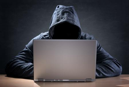 What is Insider Data Theft? Data Theft Definition