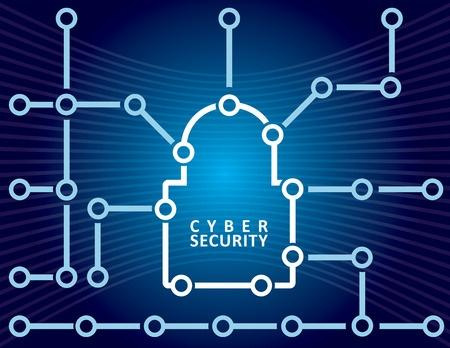What Is Cyber Security Definition Best Practices More Digital Guardian
