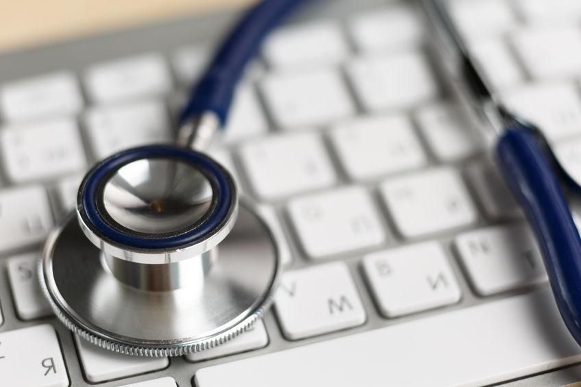 Top 10 Biggest Healthcare Data Breaches of All Time