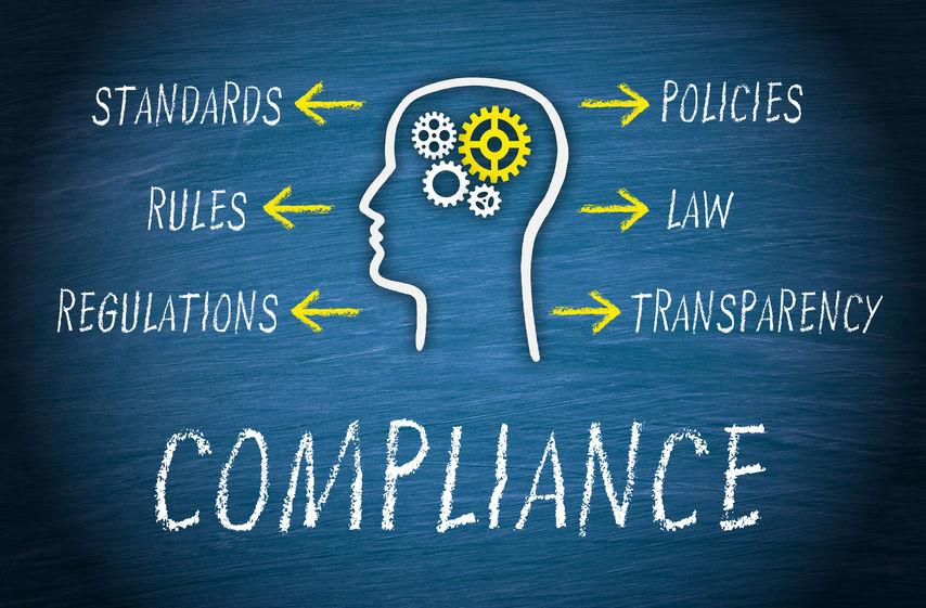 What is NIST Compliance? | Digital Guardian