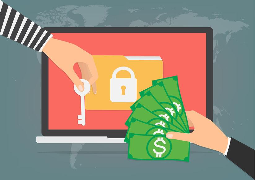 Ransomware Protection & Removal: How Businesses Can Best