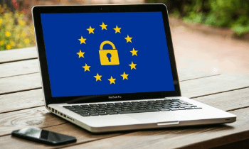 Bloor: The Importance of a Data Protection Platform for GDPR Compliance