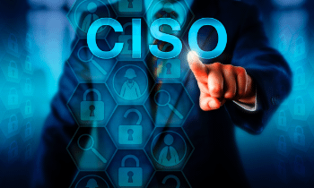 Making the CISO Strategic with Ed Amoroso