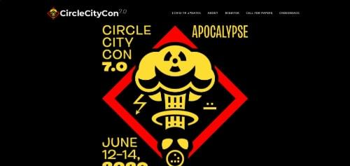 CircleCityCon