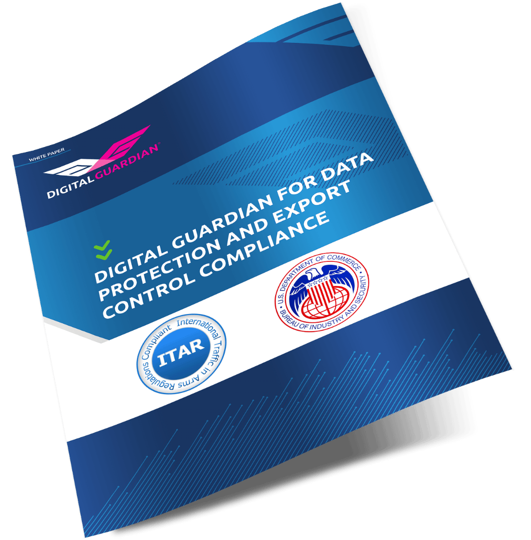 What is ITAR Compliance? 2019 ITAR Regulations, Fines