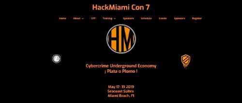 The Top 50 Must-Attend Information Security Conferences in