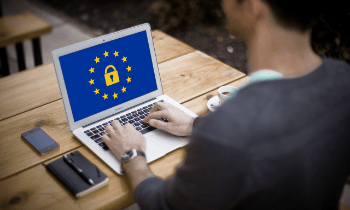 IDC Report: A Practical Guide to GDPR
