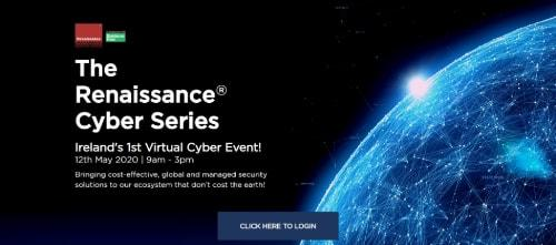The Renaissance® Cyber Series