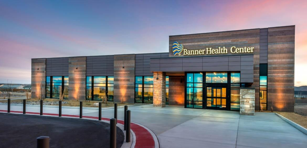 Banner Health Data Breach
