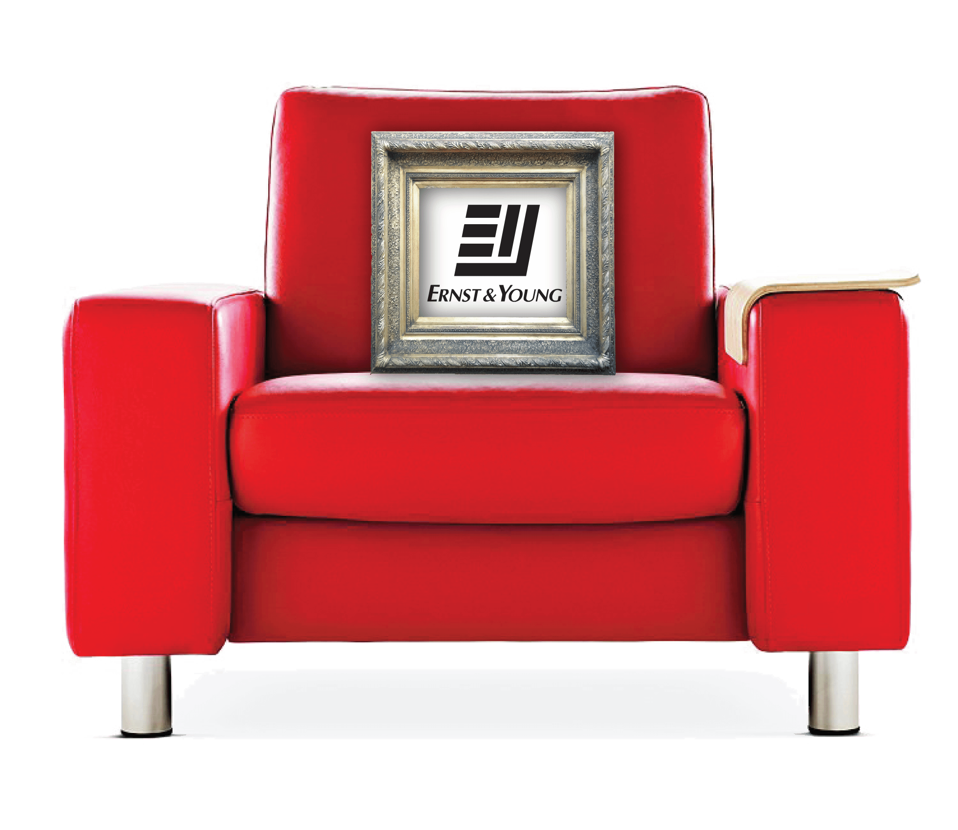 The Security Hot Seat: Ernst & Young   Digital Guardian