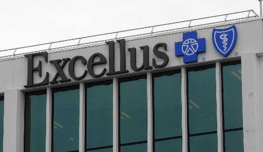 Excellus Blue Cross Blue Shield Healthcare Data Breach