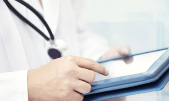 How a Renowned Healthcare Institution Protects Patient Data in the Cloud