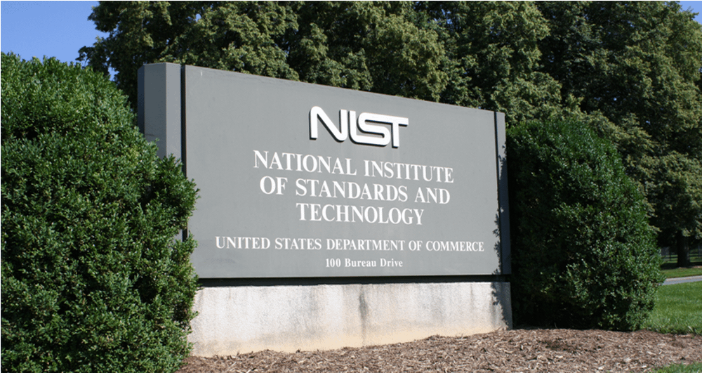 What is the NIST Cybersecurity Framework? | Digital Guardian