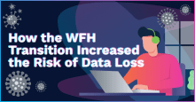 WFH-data-trends