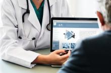 12-State Lawsuit Alleges Medical Firm Violated HIPAA | Digital Guardian