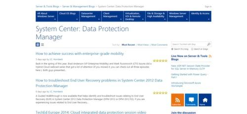 51 Useful Data Protection Resources: Blogs, Videos, Guides
