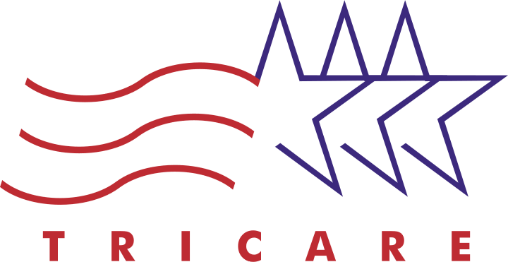 TRICARE Healthcare Data Breach